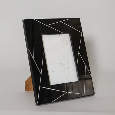 Niger Photo Frame