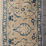 Chika Vintage Persian Carpet