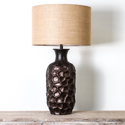 Favia Table Lamp