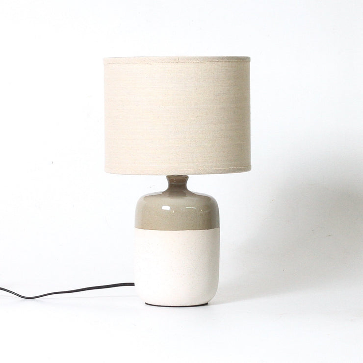 Sailor Table Lamp