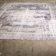 Belinay Vintage Turkish Carpet