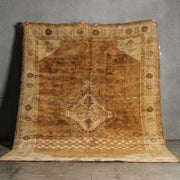 Eslem Antique Turkish Carpet