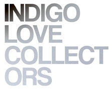 Indigo Love Collectors