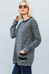 Ultimate Cozy Sweater