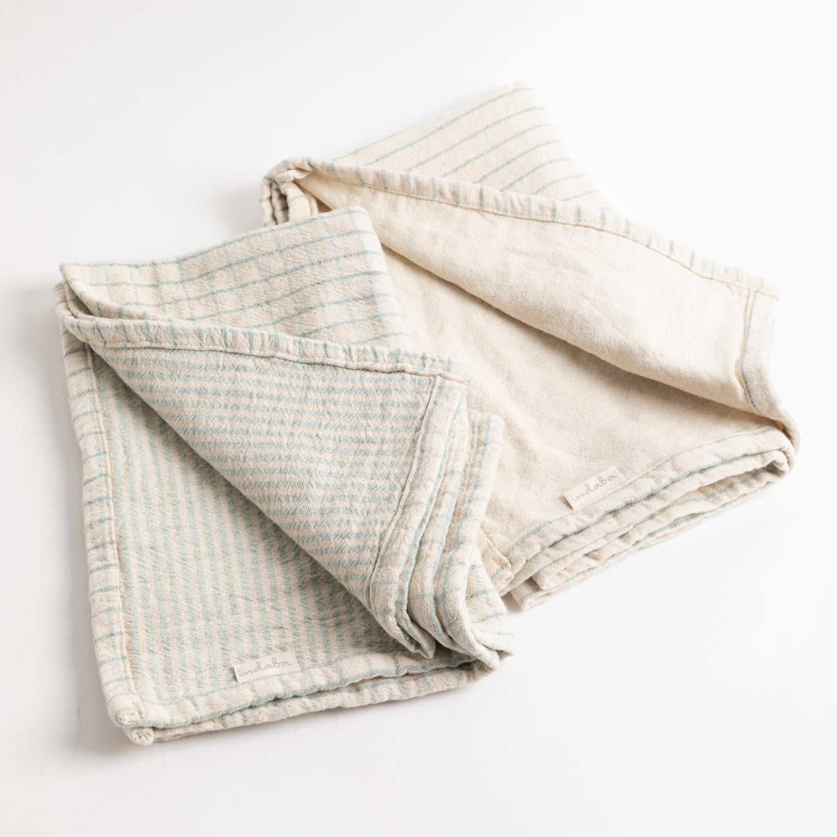 Mathilde Tea Towel Set- PICNIC SF