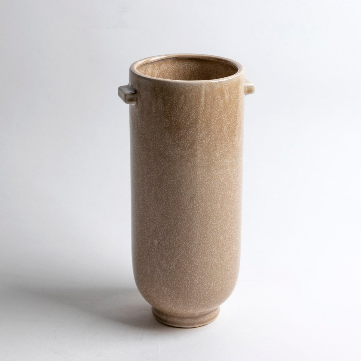 Sedona Vase available at Picnic SF