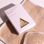 Natural Agave Washcloth - picnic-sf