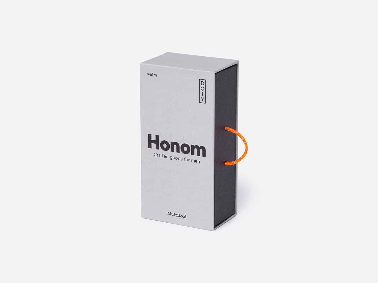 Honom Multitool -Picnic-sf