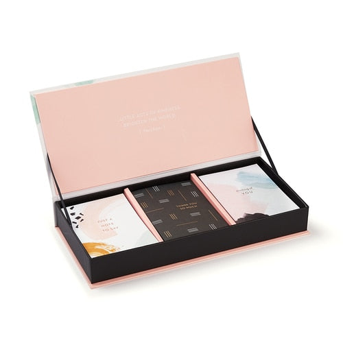 Life's Occasions Card Box Set -Picnic-sf