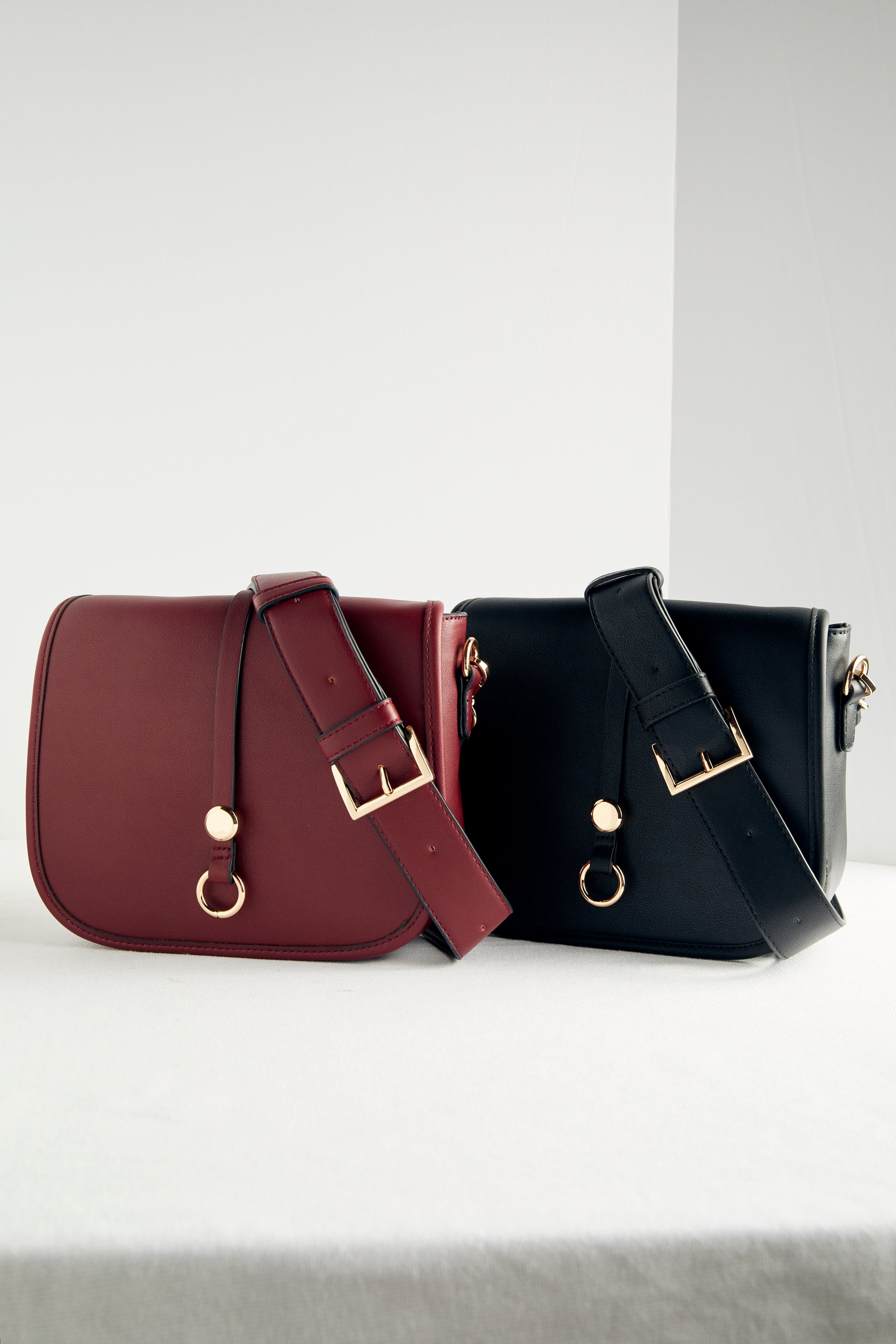 Whitney Cross Body Bag - P I C N I C
