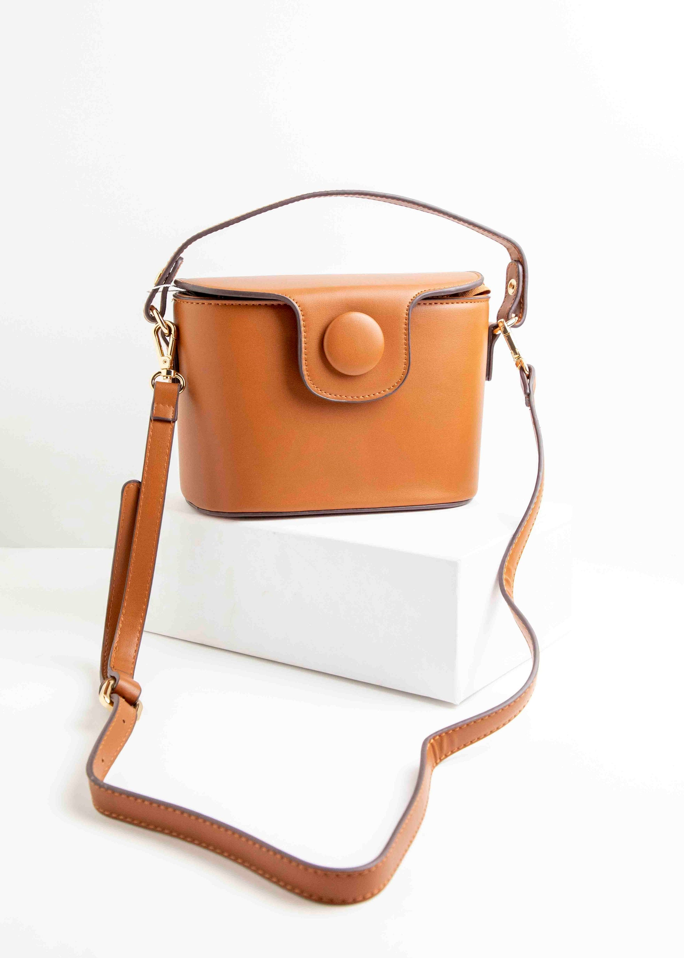 Adelynn Crossbody Bag-Picnic-sf