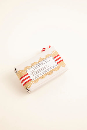 Picnic Everyday Soap