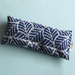 Indigo Eye Pillow