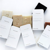 Cleansing Bars-Picnic-sf