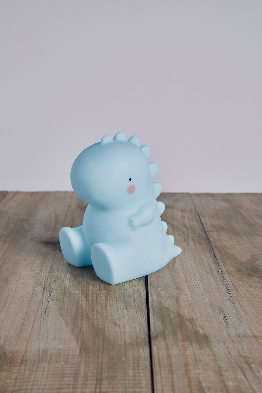 T-Rex LED Night Light - picnic-sf