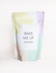 Wake Me Up Kiwi & Fresh Grasses Bath Soak - picnic-sf