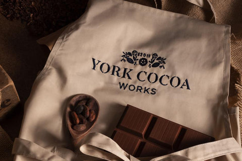 Chocolate Workshops