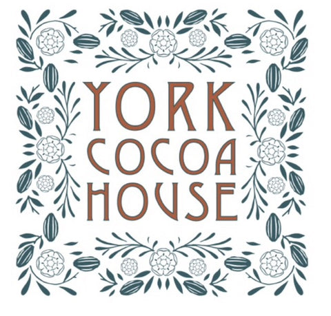 York Cocoa House Final Logo