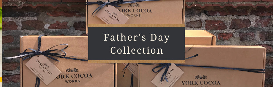 Learn more about York Cocoa Works