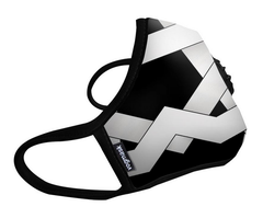 Vogmask Bando - Vogmask Europe- N99 - pollution mask