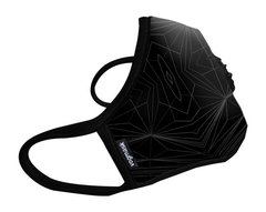 Vogmask MASS - Pollution Mask - Protection - airpollution