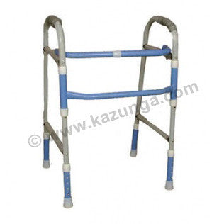 Knee injury, surgery or old age - Walker is your friend!!