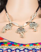 Dandiya and Garba Jewellery on Rent