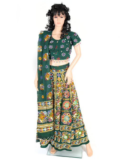 Amazing Lehenga Choli for Party