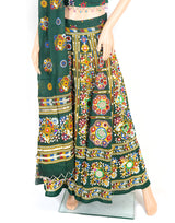 Amazing Lehenga for Party