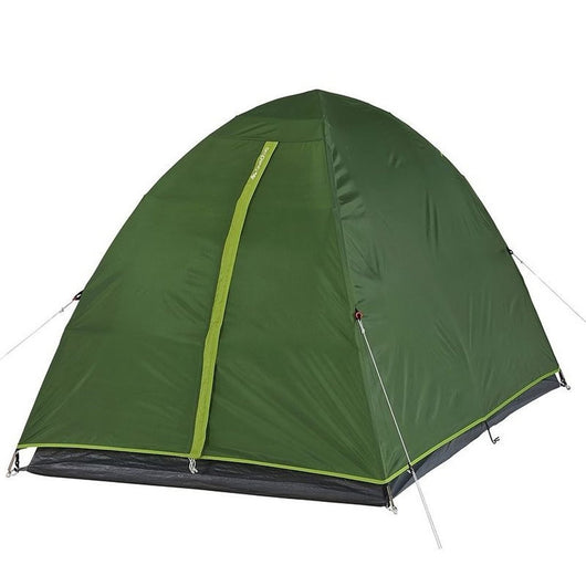 Water Proof Camping Tent for 2 People on Rent in Pune
