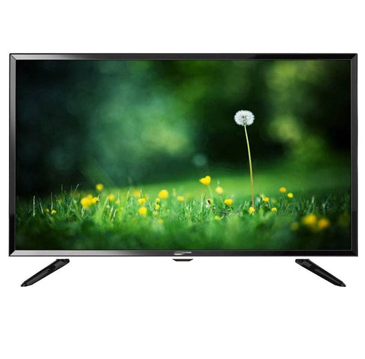 LED TV on Rent