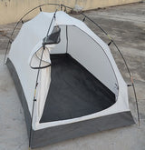 Water Proof Camping Tent
