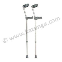 Elbow Crutches on Rent