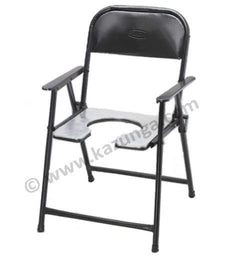Commode Chair on Rent