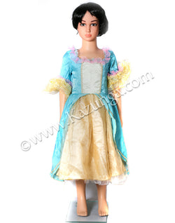 Frock and Fairy Dress for Kids on Rent