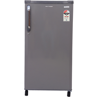 Single Door Refrigerator on Rent | Fridge on Rent