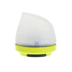Green LED Lantern on Rent