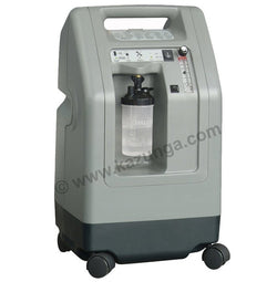 Oxygen Machine on Rent in Pune