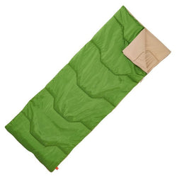 Sleeping Bag on Rent in Pune