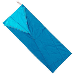 Sleeping bag on rent in pune for warm climates