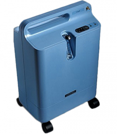 Oxygen Concentrator on Rent in Pune