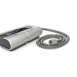 S9 CPAP Machine on Rent