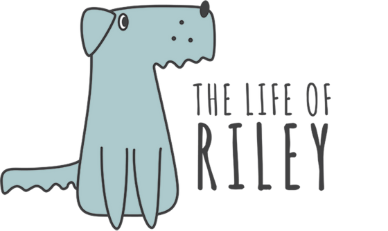 Life of Riley Pet Products