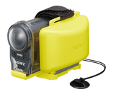 Sony Action CAM AKAFL2 Float