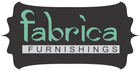 Fabrica Furnishings