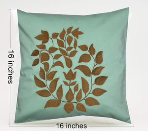 Royal Cushion Covers(Set of 5).