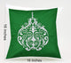 Royal Cushion Covers(Set of 5)