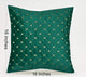 Royal Velvet Cushion Covers(Set of 5).