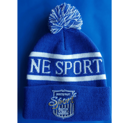 North East Sport Hat