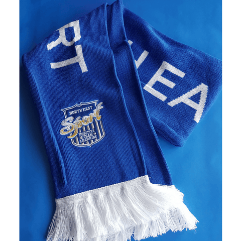 North East Sport Scarf